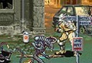 Alien vs Predator: The Arcade Game