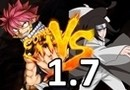Anime Battle 1.7