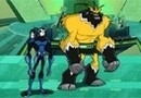 Ben 10 The Return Of Psyphon