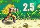 Dragon Ball Fierce Fighting v2.5
