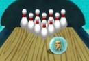 Fish Bowling