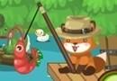 Fishing Dash