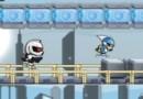 Jogos de 3 Jogadores de Corrida