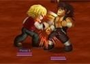 Jogos de 3 Jogadores de Luta