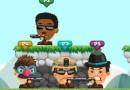 Jogos de 3 Jogadores de Tiro