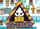 Jogos de Gelo de 2 Jogadores
