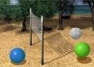 Jogos de Esporte de 2 Jogadores