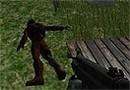 Jogos de Guerra de 2 Jogadores
