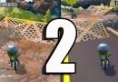 Jogos de Moto de 2 Jogadores