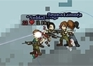 Jogos Multiplayer