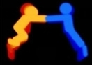 Jogos Legais de 2 Jogadores
