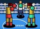 Jogos de Boxe de 2 Jogadores