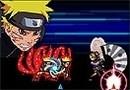 Jogos do Naruto de 2 Jogadores