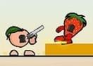 Jogos Parecidos com Super Smash Flash
