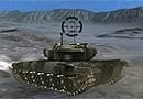 Jogos de Tanques de 2 Jogadores