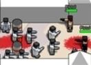 Jogos de Terror de 2 Jogadores