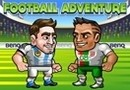 Football Adventure