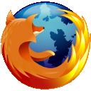 Mozzila Firefox