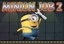 Minion Job 2