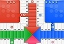 Playspace Ludo