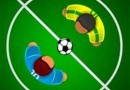 Pool Soccer: World Cup 2020