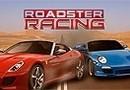 Roadster Racing
