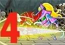 Robo Duel Fight- Final