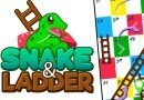 Snakes and Ladders: The Game