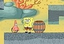 Spongebob Great Adventure