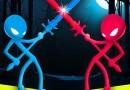 Stick Duel: Medieval Wars