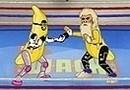Wack Wrestling