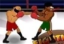 World Boxing Tournament 2